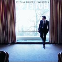 Couverture du titre Hotel*s: Stephan Eicher's Favourites