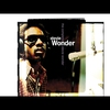 Couverture de l'album The Complete Stevie Wonder