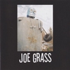 Cover of the album Joe Grass