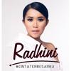 Cover of the album Cinta Terbesarku - Single