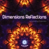 Cover of the album Dimensions Reflections