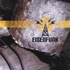 Cover of the album Eisenfunk