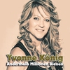 Cover of the album Anderthalb Millionen Bienen (Remixes) - Single