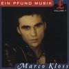 Couverture de l'album Ein Pfund Musik, Vol. 7