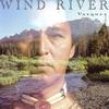 Couverture de l'album Wind River