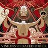 Couverture de l'album Visions Of Exalted Lucifer
