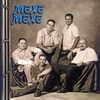 Cover of the album Mexe Mexe