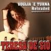 Couverture de l'album Voglia 'e turnà (Reloaded) [feat. Stefano di Battista] - single