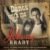 Couverture de l'album Dance With Me