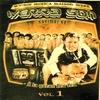 Couverture de l'album A la Queue Leu-Leu