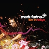 Cover of the album Mark Farina Live In Tokyo