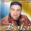 Cover of the album Volim Zene