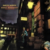 Cover of the album The Rise and Fall of Ziggy Stardust and the Spiders From Mars (2012 Remastered Version)