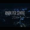 Cover of the album Amami per sempre - Single