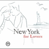 Cover of the album New York For Lovers