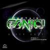 Couverture de l'album Alien Bass (feat. Messinian) - Single