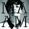 Couverture de l'album MA