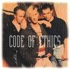Cover of the album Code of Ethics