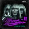 Couverture de l'album Bitches from Ostblock, Pt. 2 (Remixes) - EP
