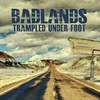 Couverture de l'album Badlands (Optimized for Digital)