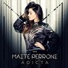 Cover of the album Adicta - Single