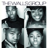 Cover of the album The Walls Group