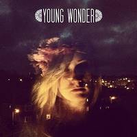 Couverture du titre Young Wonder