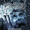 Couverture de l'album Cryogenic Somnia