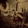 Couverture de l'album Neutralize the Threat (Bonus Track Version)