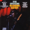 Cover of the album The Dynamic Clarence Carter