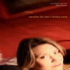 Cover of the album Estudos de Jazz e Bossa Nova
