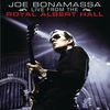 Cover of the album Joe Bonamassa (Live From the Royal Albert Hall)