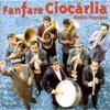 Cover of the album Radio Pașcani