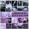 Couverture de l'album Sound Affects (Remastered)