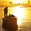 Cover of the album Wanderlust - Sixth Trip