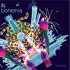 Cover of the album Bohemia