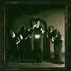 Couverture de l'album Dead Lovers Sarabande, Vol.2
