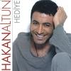 Cover of the album Hediye