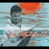 Couverture de l'album La Vita è bella (Das Leben ist schön)
