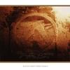 Couverture de l'album Selected Ambient Works, Volume II