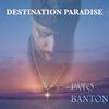 Cover of the album Destination Paradise