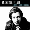 Cover of the album Southern Hotel