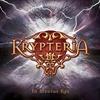Cover of the album In Medias Res