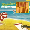 Cover of the album Summer Holiday