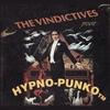 Couverture de l'album Hypno-Punko™
