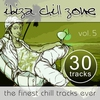 Cover of the album Ibiza Chill Zone - 30 Tracks Vol. 5
