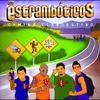 Cover of the track La Herida