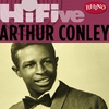 Cover of the album Rhino Hi-Five: Arthur Conley - EP