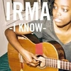 Cover of the track I Know 98