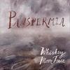Cover of the album Panspermia